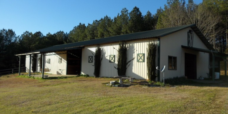 4528 Highway 35 South 11