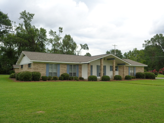 12 Northside Drive Durant, Ms